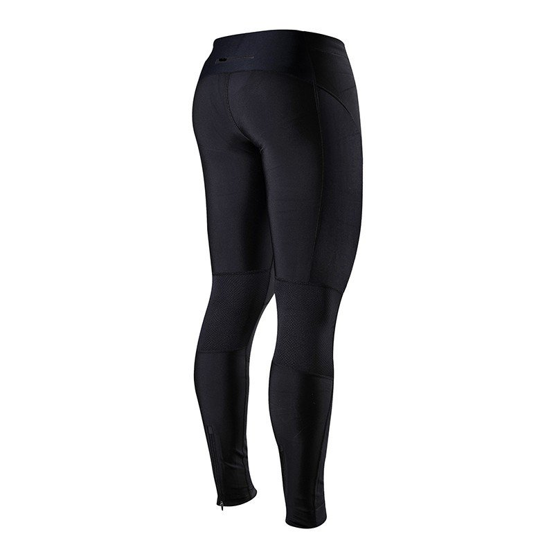lange-orienterings-tights-kimera-sort-back