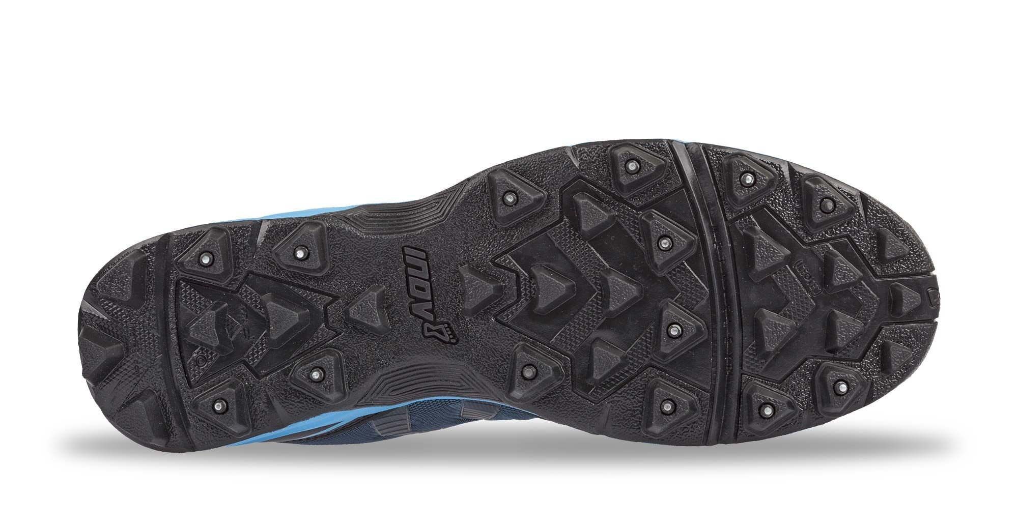 arctalon275blue-sole