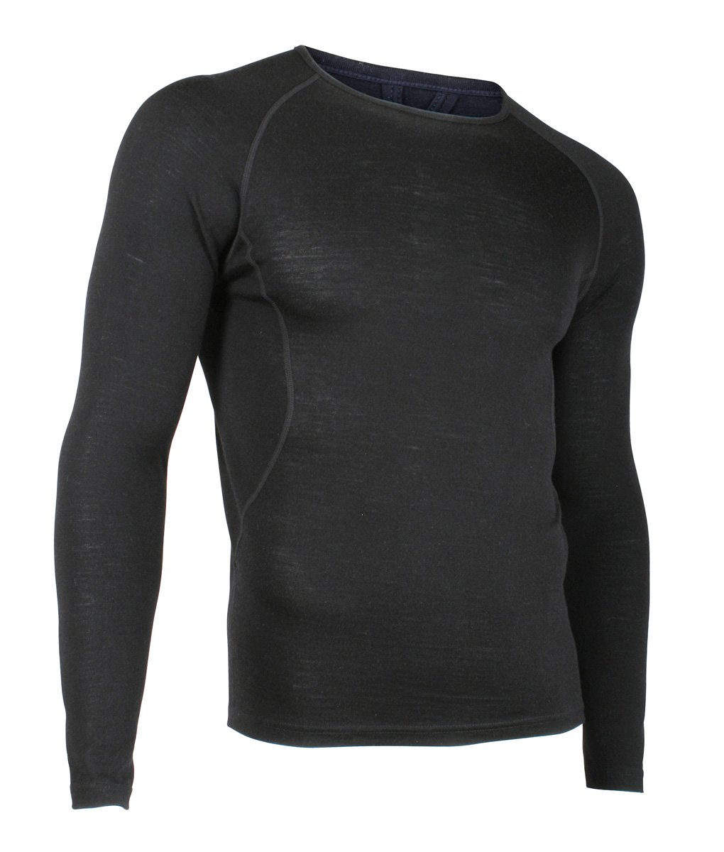 Merino-top-M_black