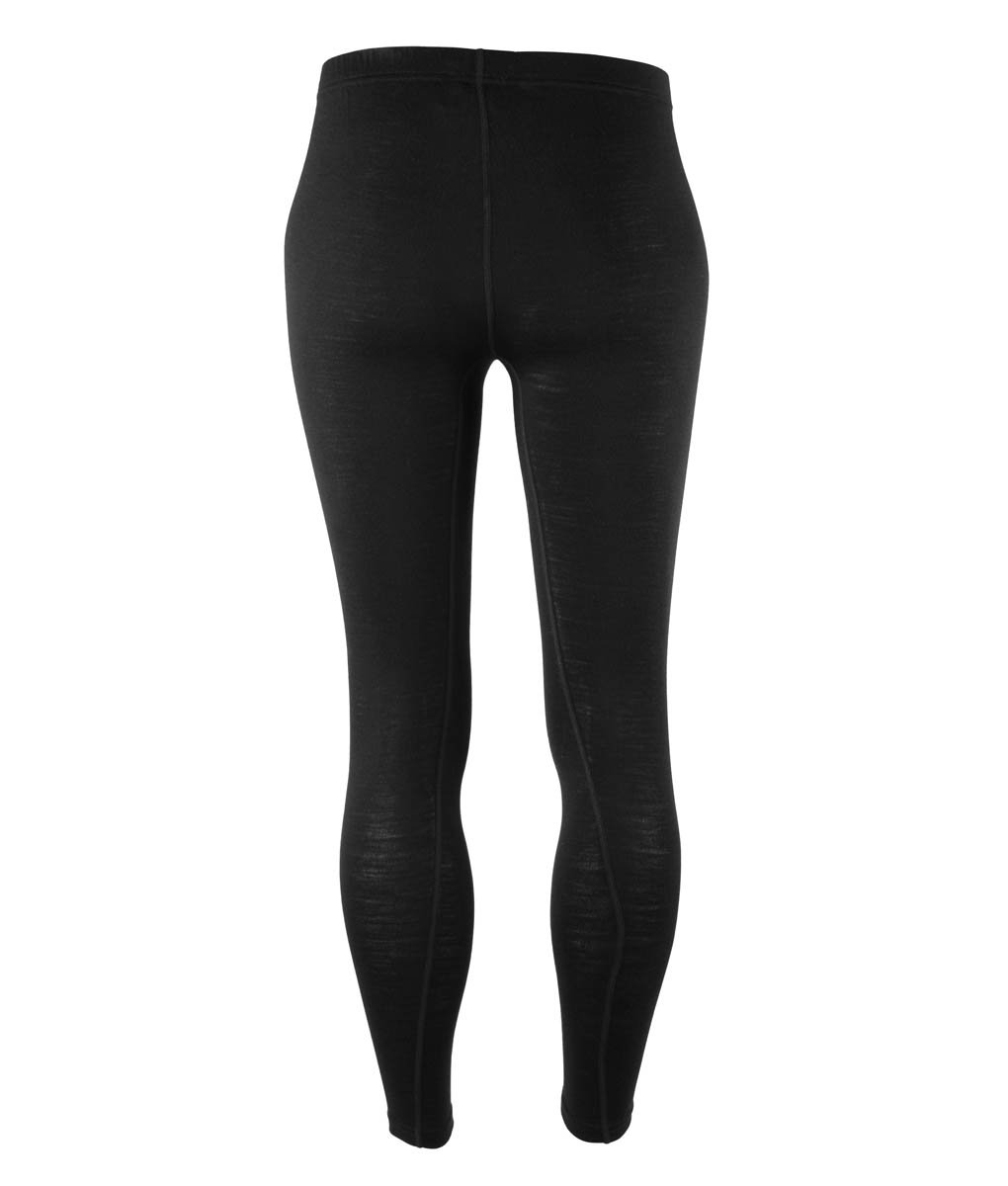 Merino-pant-M_black_back