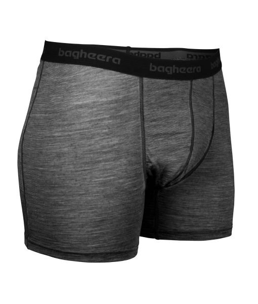 Merino-Cool-Boxer-M_black