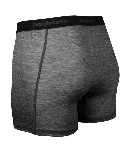 Merino-Cool-Boxer-M_black_back