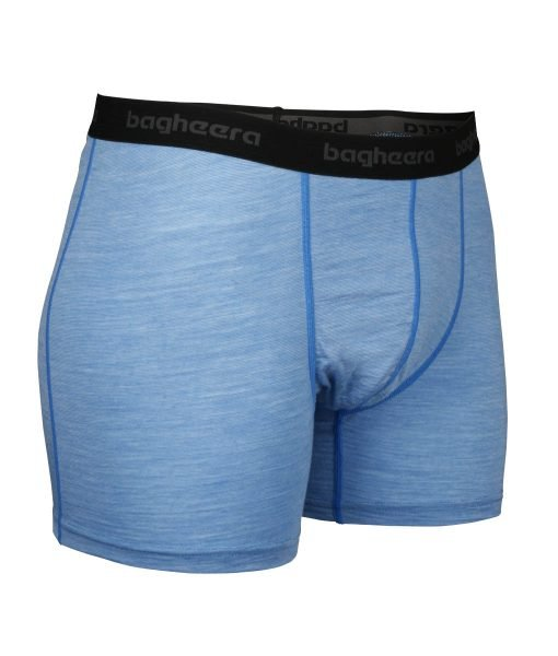 Merino-Cool-Boxer-M_blue