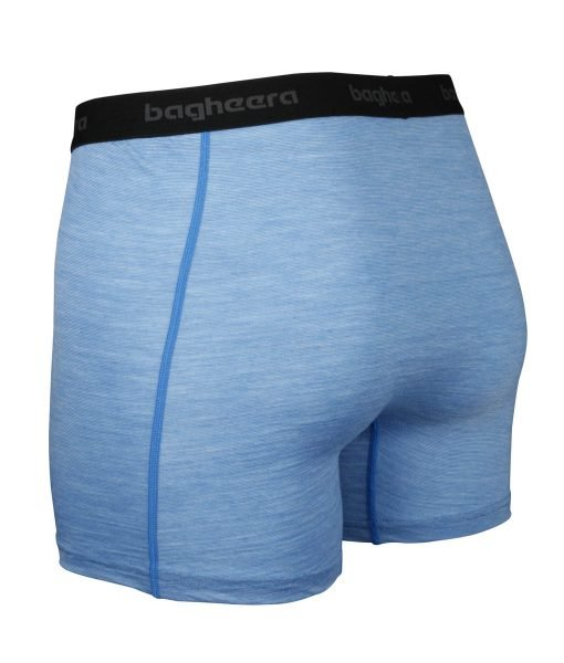 Merino-Cool-Boxer-M_blue_back