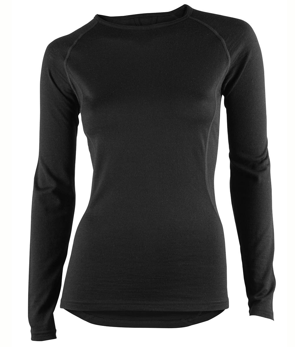 Merino-Top-W_black_01