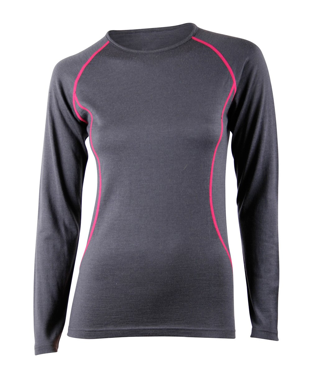 Merino-top-W_dark-grey-cerise