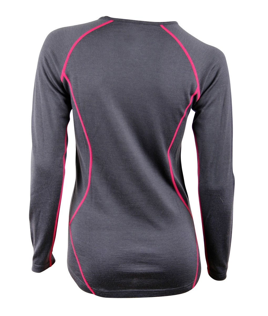 Merino-top-W_dark-grey-cerise_back