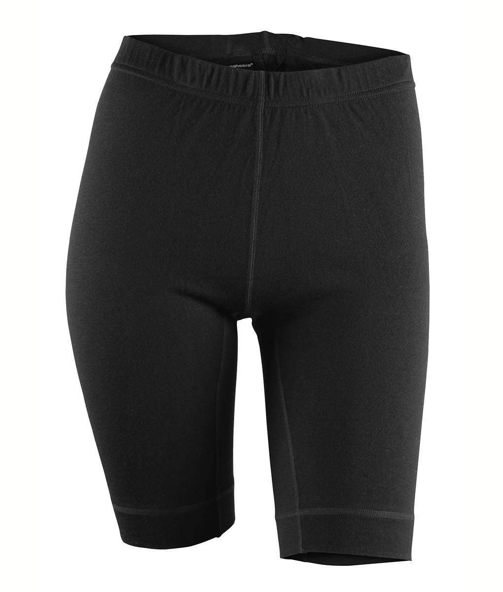 Merino-pants-short-W_black