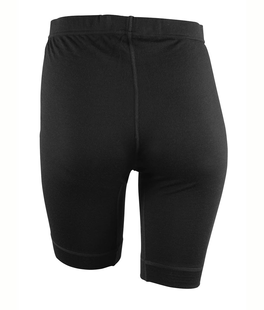 Merino-pants-short-W_black_back