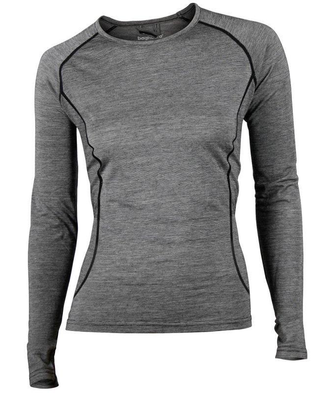 Merino-Cool-Top-W_black